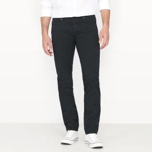 Pantalon slim 5 poches BENETTON