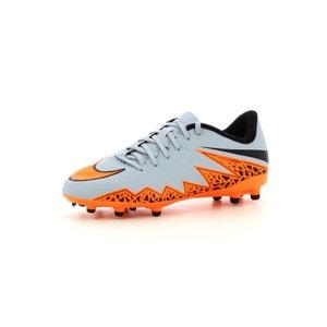 Nike Hypervenom Phelon II FG Junior NIKE