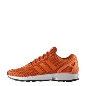 Basket adidas Originals ZX Flux Techfit - Ref. S75489 adidas Originals