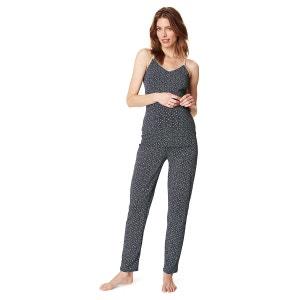 Bas de pyjama ESPRIT FOR MUMS
