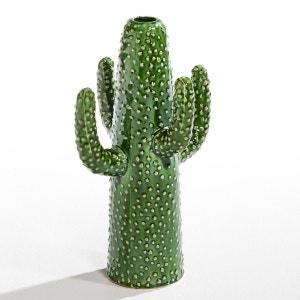 Vase H40 cm design M.Michielssen Serax, Cactus AM.PM