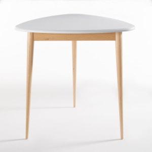 Table-bar 3 couverts, Jimi La Redoute Interieurs