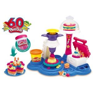 Play-doh - Cake Party - HASB3399EU40 HASBRO