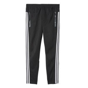Pantalon 3-Stripes Tiro adidas Performance