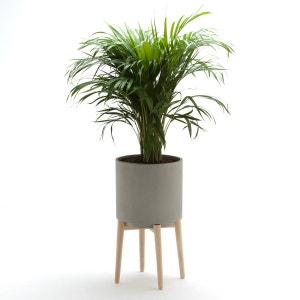 Cache-pot H58,5 cm, Florian AM.PM