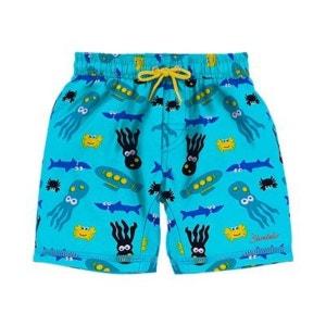 STERNTALER Shorts de bain tenues de bain bébé STERNTALER