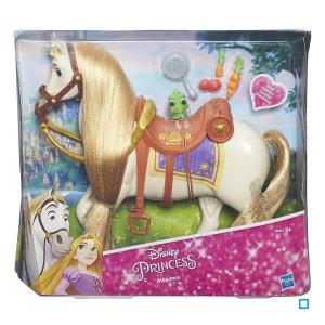 Disney Princess - Maximus Cheval Royal HASBRO