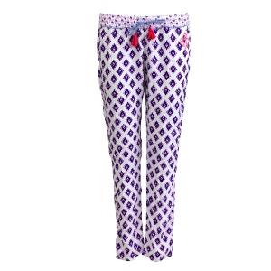 Pantalon de pyjama Intimates Truvy Leisurely Rose BANANA MOON INTIMATES