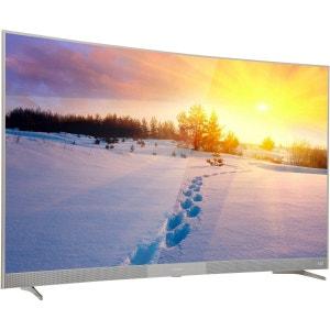 TV THOMSON 49UC6416W THOMSON