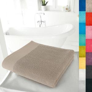 Drap de bain 420 g/m² SCENARIO