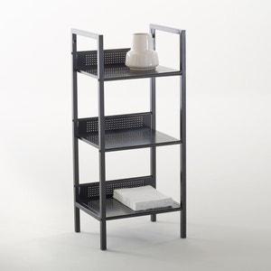 Barting Metal Shelf Unit La Redoute Interieurs