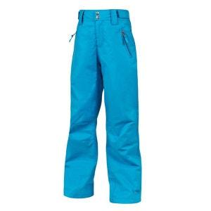 pantalon de ski   HOPKINS PROTEST