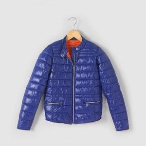 Lekka pikowana kurtka 10-16 lat R essentiel