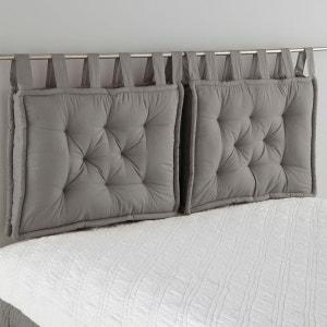 Coussin tête de lit SCENARIO image