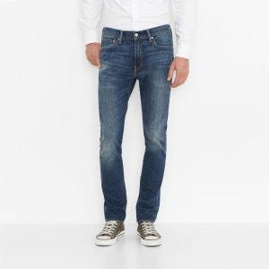 Jeans homme soldes levis