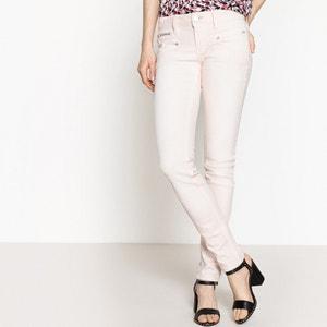 Jeans slim ALEXA NEW MAGIC COLOR FREEMAN T. PORTER