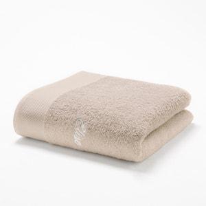 Personalised Cotton Bath Sheet, 500 g/m² SCENARIO