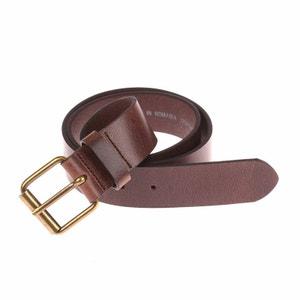 Levi's - ceinture LEVI'S