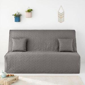 housse de canap la redoute. Black Bedroom Furniture Sets. Home Design Ideas