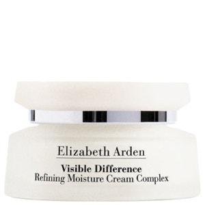 Crème Complexe Hydratante visage - Visible Différence - 75 ml ELIZABETH ARDEN