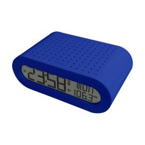 Radio-réveil OREGON RRM116 Bleu OREGON
