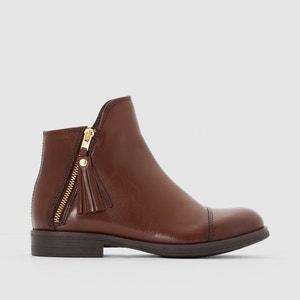 Boots J AGATA C GEOX
