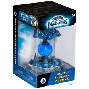 Skylanders Imaginators - Water Creation Crystal Autres ACTIVISION