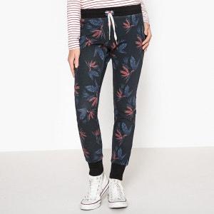 Pantalon imprimé HIGH PRINT MAIAO SWEET PANTS