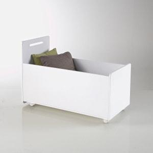 DYDUS Rollout Toy Box Module La Redoute Interieurs