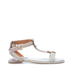 Sandales SACHA