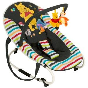 Transat avec Arche de Jeux Winnie Disney Baby HAUCK