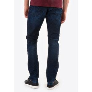 Rechte regular jeans KAPORAL 5