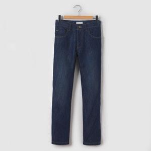 Loose Fit Jeans, 10-16 Years R essentiel