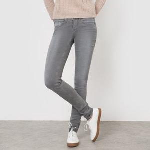 Jeans slim Clara New Magic Color FREEMAN T. PORTER
