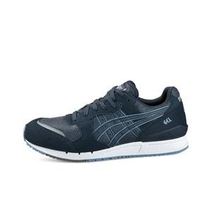 Low Sneakers GEL CLASSIC ASICS