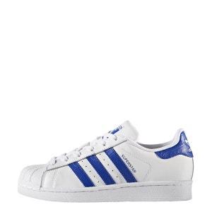 Basket adidas Originals Superstar Junior - BZ0363 adidas Originals