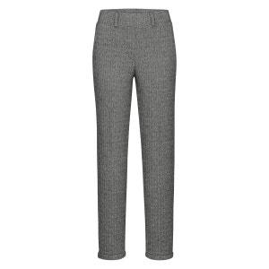 Pantalon business Bureau TOM TAILOR