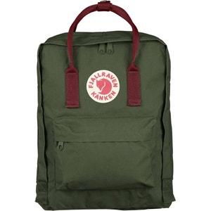Le sac à dos KÅNKEN FJALLRAVEN