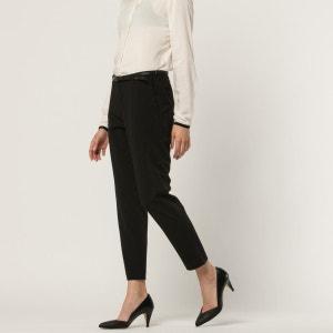 Pantalon MAISON SCOTCH