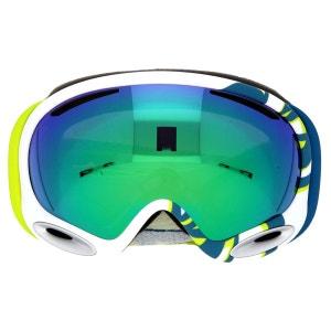 Masque de ski A Frame 2.0 Snow OO7044-59-575 OAKLEY