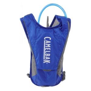 Hydrobak - Sac à dos avec système hydratation - bleu CAMELBAK