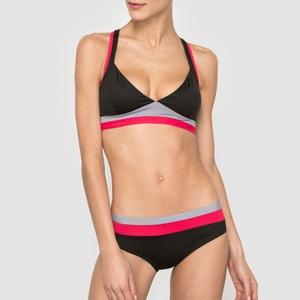 Bikini R édition