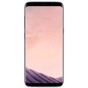 Smartphone SAMSUNG Galaxy S8 Orchidée SAMSUNG