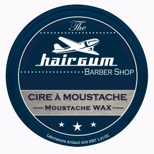 Cire moustache, Hairgum HAIRGUM