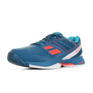 Chaussures de tennis Pulsion Bpm All Court M BABOLAT
