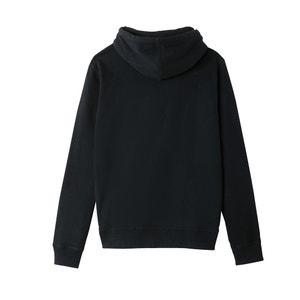 Sweater met kap KAPORAL 5
