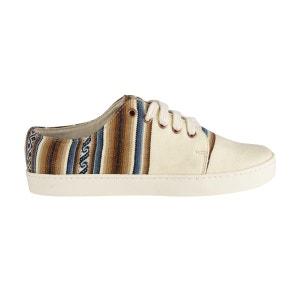 Sneakers Ampato Bajo PERUS