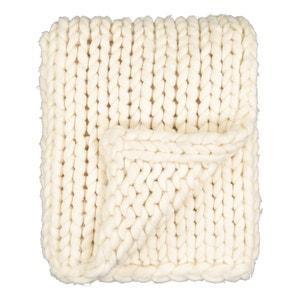 Plaid in tricot LAPLAND