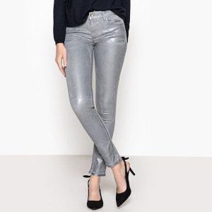 Jean skinny taille normale LIU JO
