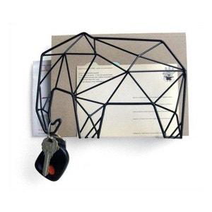 range cd original la redoute. Black Bedroom Furniture Sets. Home Design Ideas